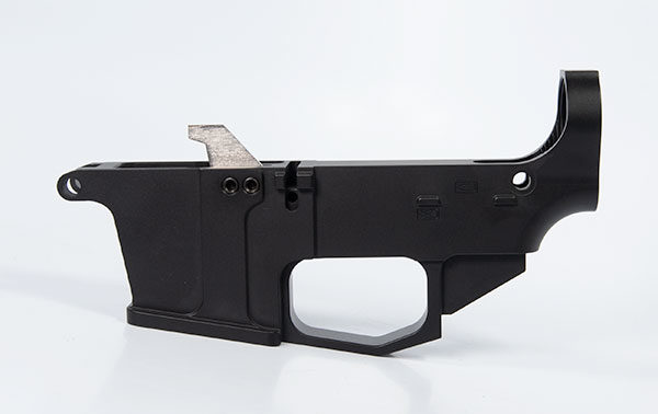 9mm-dedicated-lower-receiver-black