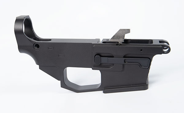 9mm-dedicated-lower-receiver-black-anodized-coated