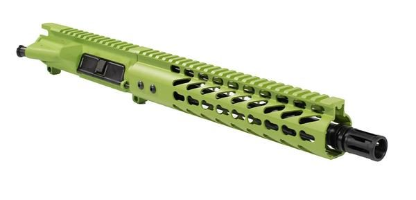 Zombie-Green-ar-15-upper-10-inch-with-10-inch-keymod-right_2cd0676b-eb14-49d8-b5b5-95977baeaec2_grande