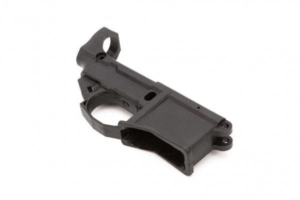 ar15_polymer_lower_grande