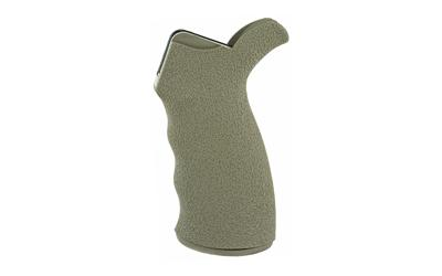 ergo-suregrip-ar-style-at-od-green-grip_grande