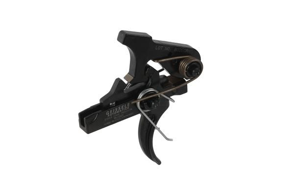 geissele-single-stage-precision-m4-curved-bow-trigger-2_grande