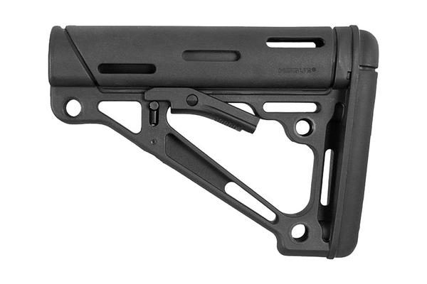 hogue-overmolded-collapsible-buttstock-mil-spec-black_grande