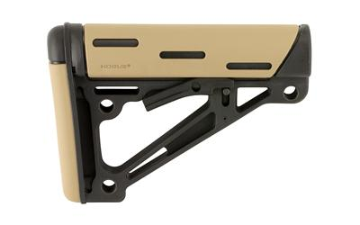 hogue-overmolded-collapsible-stock-mil-spec-fde_grande