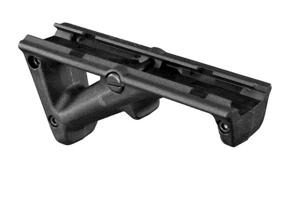 magpul afg-2 angled fore grip ar Rifle attachment black