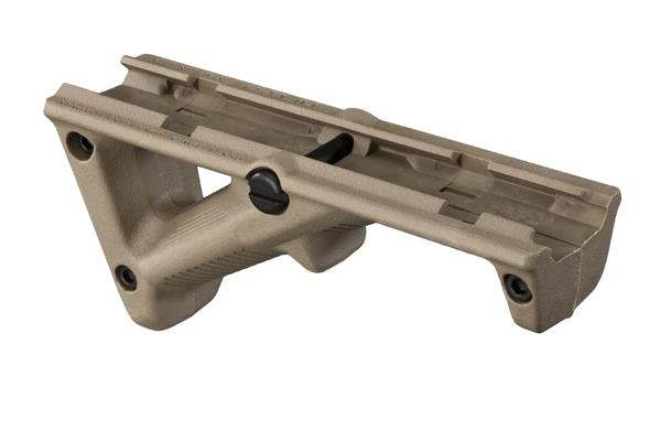 magpul afg-2 angled fore grip ar Rifle attachment