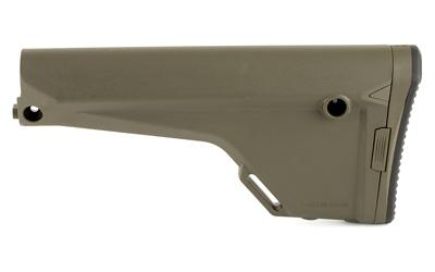 magpul-moe-ar-style-fixed-rifle-stock-od-green_grande