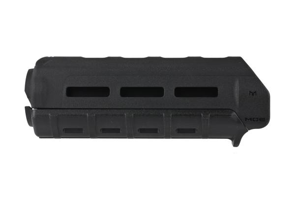 Magpul Moe M-Lok Carbine length Handguard in black