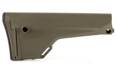 magpul-moe-fixed-rifle-stock-od-green_grande