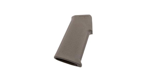 magpul moe k AR Rifle Grip flat dark earth