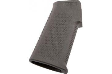 magpul moe k AR Rifle Grip od green