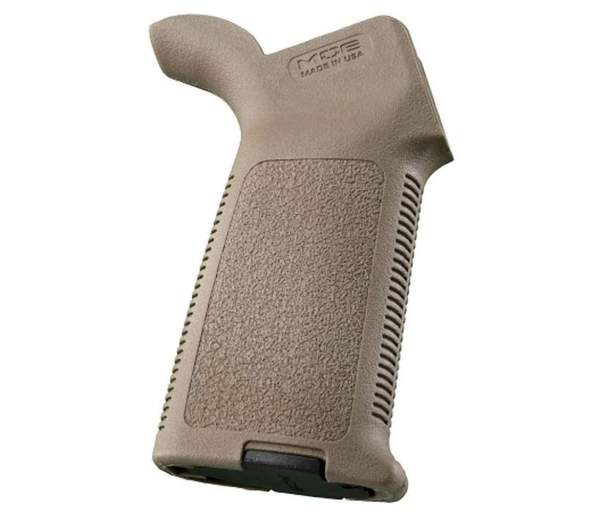 magpul moe flat dark earth original grip