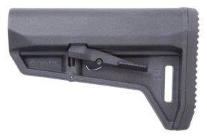 magpul moe SL-K carbine Stock Black