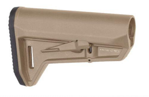 magpul-moe-sl-k-carbine-stock-flat-dark-earth_grande