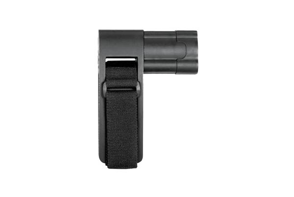 sb tactical sb-mini stabilizing pistol brace
