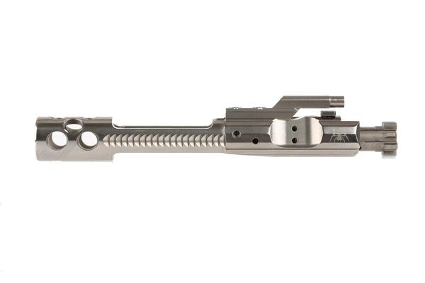 spikes tactical nickel boron lightweight m-16 bolt carrier group