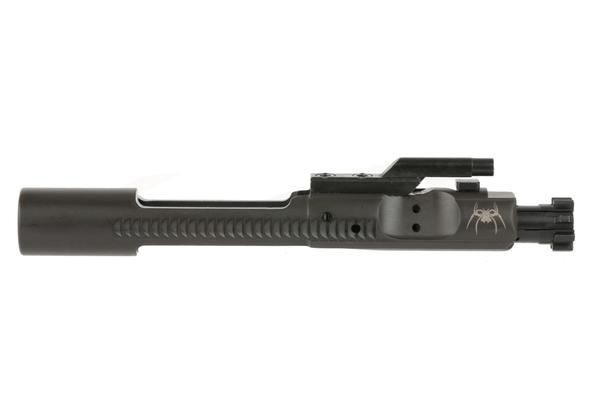 spikes tactical phosphate bolt carrier group