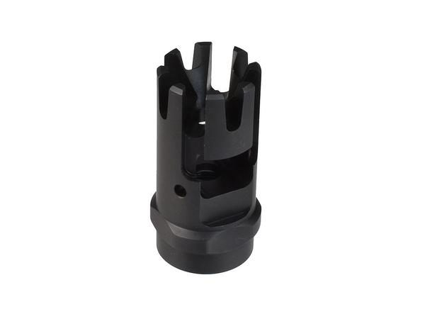 strike-industries-checkmate-compensator-ar-15_grande