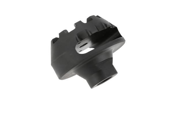 strike-industries-cookie-cutter-comp-ar-15_grande