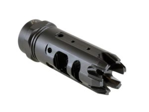 strike industries king compensator ar-15