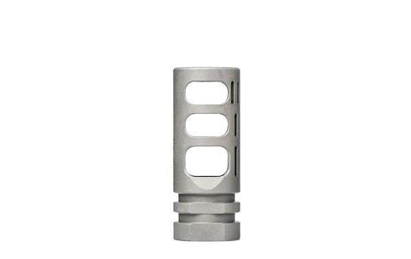 vg6-gamma-762-bead-blasted-stainless-steel-muzzle-brake-3_grande