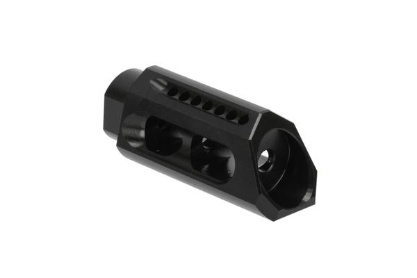 yankee hill machine slant .223/5.56 muzzle brake