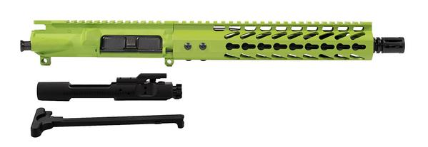 zombie-green-AR-15-10-inch-10-inch-keymod-upper-with-m16-bcg-and-ch_grande