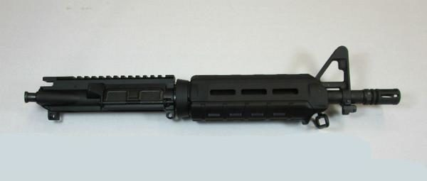 10.5_inch_5.56_Upper_with_A2_sight_tower_and_Magpul_Moe_Handguard