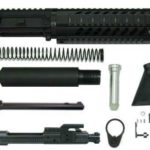 10_inch_300_blackout_7_inch_quadrail_pistol_kit_grande