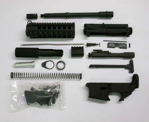 10_inch_pistol_kit_with_lower