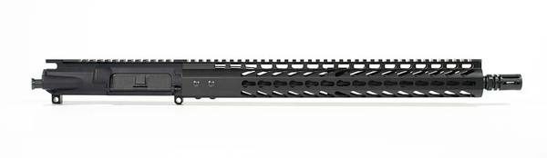 16-inch-upper-with-15-inch-keymod-handguard