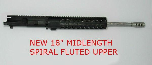 18_INCH_STAINLESS_FLUTED_UPPER