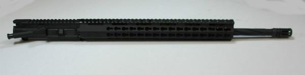 20_inch_ar_15_upper_with_keymod_rail
