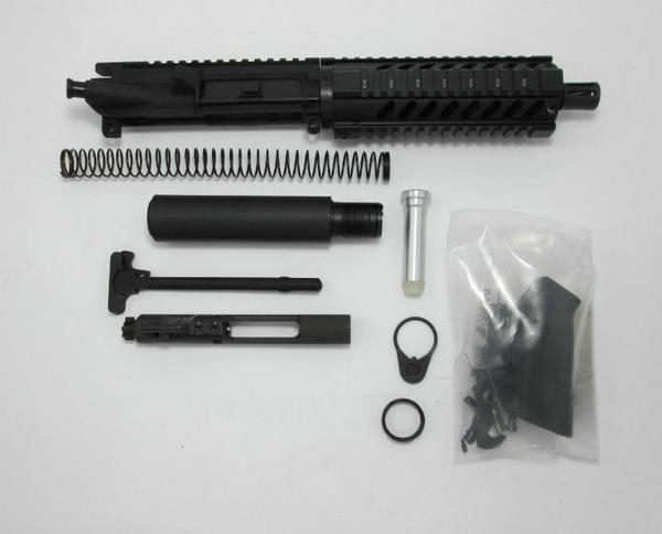 300_7_with_7_pistol_no_lower_upper_built_0bc96891-6223-4acc-b549-f81fc0ec11cf