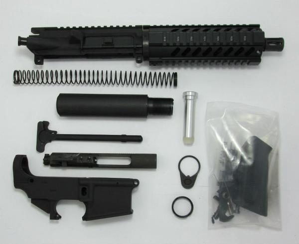 300_7_with_7_pistol_with_lower_upper_built_d1726999-7cdb-4594-925d-b4a9218b7691