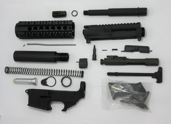 300_blackout_pistol_with_80_lower_grande