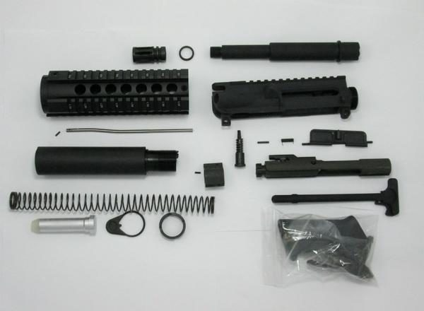 300_pistol_kit_without_lower_grande