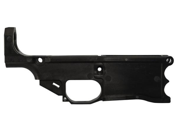 308_80_lower_receiver_polymer_grande