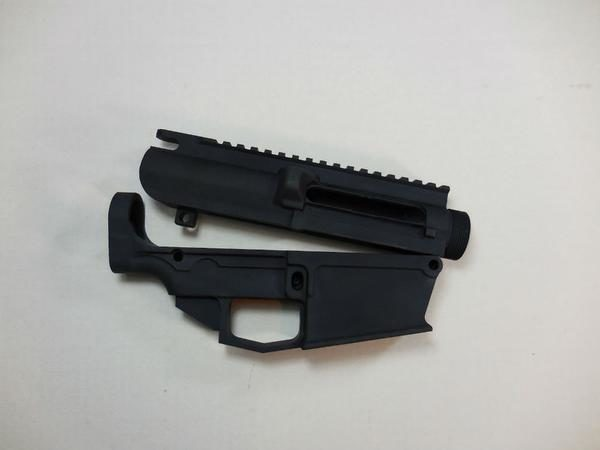 308_AR10_Set_Black_Anodized