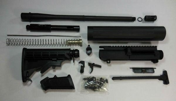 308_rifle_kit_18_inch_mid_length_no_lower