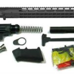 308_rifle_kit_black