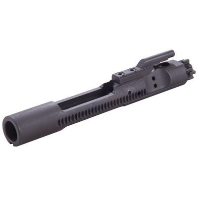 7.62x39 complete bolt carrier group