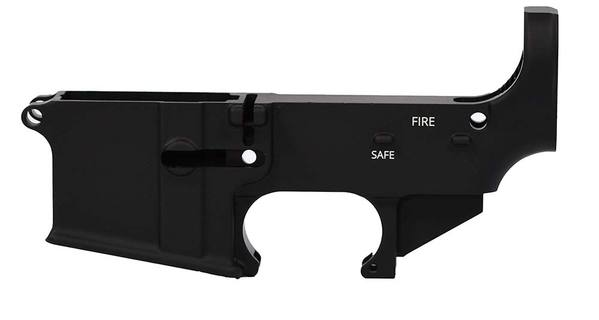 80-ar-15-lower-fire-safe-engraved-black_grande