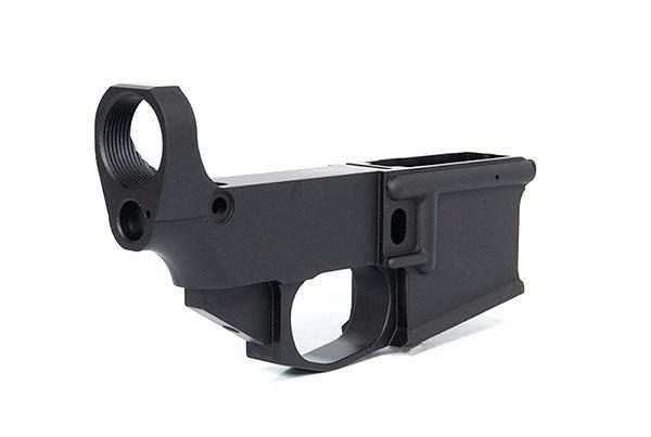 80-lower-integral-trigger-guard-black