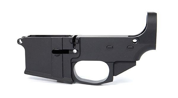 80-lower-receiver-integrated-trigger-guard-black