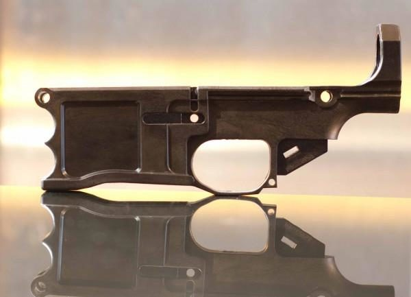 80_308_polymer_lower_receiver_grande