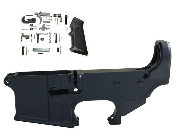 80_lower_receiver_and_lower_parts_kit_grande