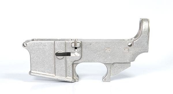 80_lower_receiver_blem-part