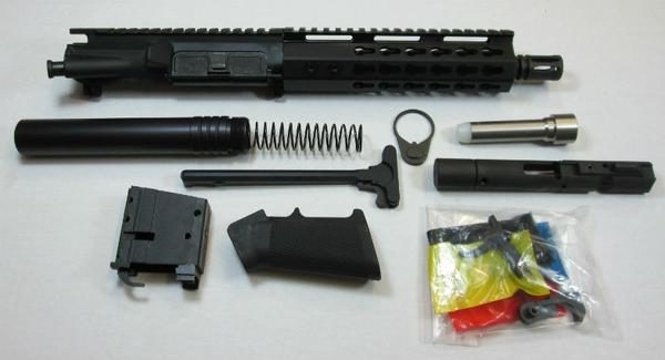 9mm_AR_15_Pistol_Kit_8.5_Inch_ss