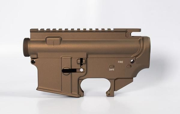 Burnt-Bronze-AR-15-80-Lower-Stripped-Upper-Set-left_grande